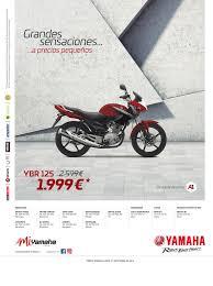 yamaha the brand guardian