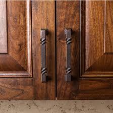 Rustic Kitchen Cabinet Hardware Pulls Rustic Cupboard Handles U2013 Telefonesplus Com
