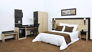 mobilier chambre hotel chambre zenca sur meubles hotels com créateur et fabricant de