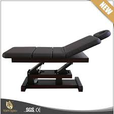 portable chiropractic drop table portable chiropractic table portable chiropractic table suppliers