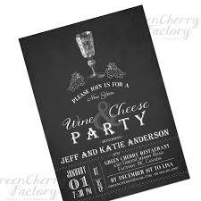 transitional printable holiday party invitation templates features