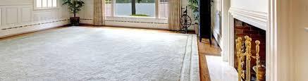 carpeting flooring carpet repairs waco tx