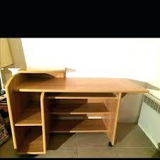 bureau mambo meuble gautier bureau meubles gautier bureau meubles gautier bureau