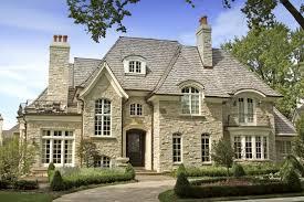 hillside home plans one hillside house plans luxury hillside home plans walkout