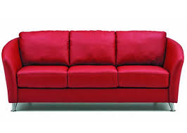 Palliser Leather Sofas Alula Palliser Leather Sofa Town And Country Leather Furniture