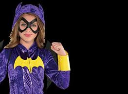 Superhero Halloween Costumes Girls Girls Costumes Girls Halloween Costumes Party