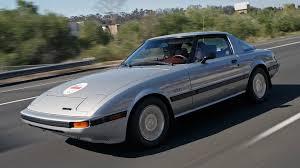 mazda irvine office mazda will sponsor vintage japanese car rally in california the