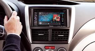 black friday car stereo sales car audio video u0026 gps deals u0026 specials deals u0026 specials at