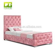 Single Bed Frame And Mattress Deals Bed Frame Bed Frame Suppliers And Manufacturers At Alibaba