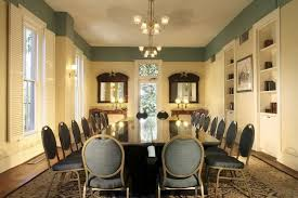 Dining Room Furniture San Antonio Marriott Plaza San Antonio San Antonio Texas Jetsetter