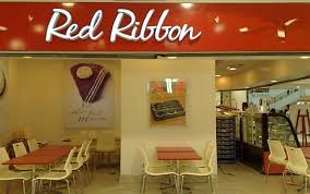 ribbon stores ribbon robinsons galleria ortigas online