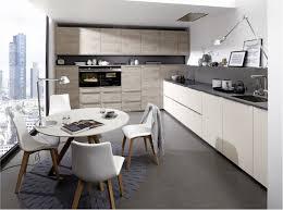 german kitchen cabinet german kitchen cabinets best of 35 best nolte kitchen design images