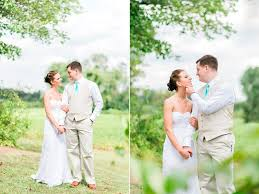 photographers in maryland clause photography wedding photographers in maryland