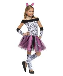 images of halloween costumes for girls 13 13 best halloween