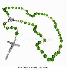 free rosary rosary clipart clipart panda free clipart images