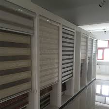 balcony curtain balcony curtain balcony curtain suppliers and manufacturers at