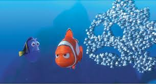 91 images finding nemo heart