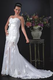Wedding Dresses Leicester W032 Wedding Dress From Phoenix Gowns Hitched Co Uk