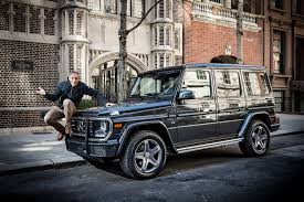 mercedes g class 2016 mike horn u0027s new expedition u201cpole2pole u201d gets underway around the