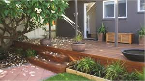 Decks And Pergolas Construction Manual by Woodworking Easel Plans Doweling Wood Together Australian Deck