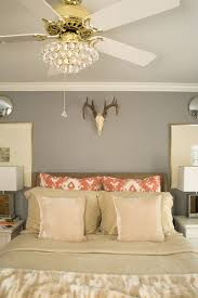 Bedroom Chandelier Ideas Best 20 Chandelier Fan Ideas On Pinterest Ceiling Fan