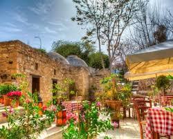 Ottoman Baths Ottoman Baths Wedding Paphos Ionian Weddings