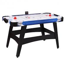air powered hockey table 54 indoor sports air powered hockey table air hockey tables air