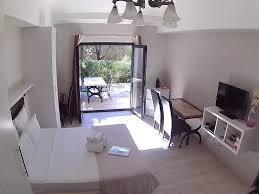 chambre d hote grimaud chambres d hôtes ancie chambres d hôtes à grimaud dans le var 83