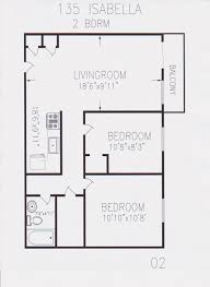 Smart Home Floor Plans by 100 House Plans 800 Square Feet 9 Sample Floor Plans For