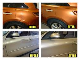 lexus mechanic austin tx oil change auto repair in addison custom truck lifts legend auto
