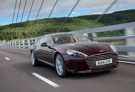 aston martin rapide will only 2015 aston martin rapide s 200 mph room for four