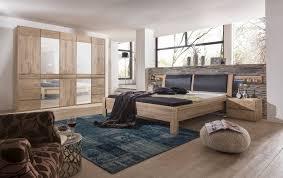 Schlafzimmer Bett 220 X 200 Betten Von Telmex Günstig Online Kaufen Bei Möbel U0026 Garten