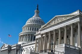 chambre des repr駸entants usa états unis le congrès impose des nouvelles sanctions contre la