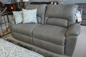 Lazy Boy Leather Sofa Sofa Stock Pauls Furniture Co