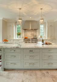 houzz kitchen backsplash ideas houzz kitchens backsplashes home design ideas