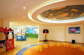 olympic lagoon resort barnevennlig hotell i ayia napa ving