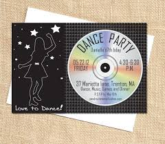 Disco Favors by 18 Best Kendall S Birthday Ideas Images On
