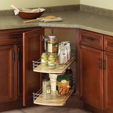 Lazy Susans For Cabinets by Image Result For Lazy Susan Cabinet Insert Ikea Kitchen Ideas