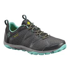columbia womens boots sale s hiking outdoor shoes boots sport chek