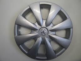 2004 toyota corolla hubcaps toyota corolla hubcaps corolla wheel covers 1 800 301 5814