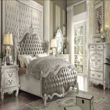 King White Bedroom Sets King White Bedroom Set Bedroom Makeover Ideas On A Budget