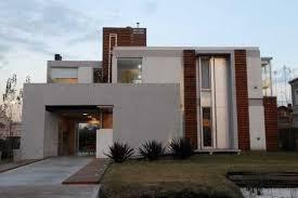 exterior contemporary house exterior design 10 of 10 photos