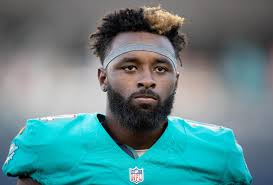 Home Design And Remodeling Show In Miami by Getting To Know Miami Dolphins Wr Jarvis Landry Q U0026a The Daily