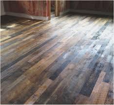 Wood Floor Patterns Ideas Perfect Reclaimed Wood Flooring Prices Captivating Floor Design