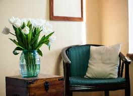 Old Furniture Staging A Home 11 Free Tricks To Sell Your House Bob Vila