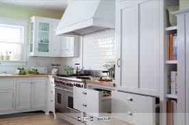 heartwarming kitchen styles tags small modern kitchen design