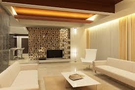 interior decoration top