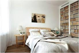 papier peint pour chambre à coucher adulte papier peint pour chambre coucher avec tapisserie moderne pour