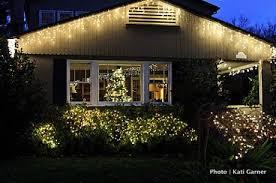 fab forties christmas lights sacramento press