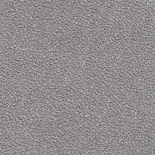 steel gray textured faux animal hide vinyl wallpaper free shipping